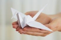 First wedding anniversary paper gift ideas