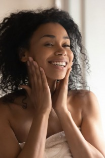 8 Skincare Resolutions You Can Actually Keep This Year