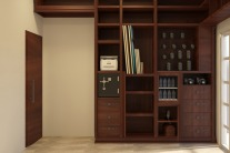 Organise Your Home In Dubai