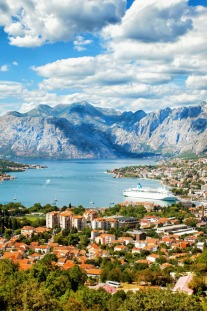 6 Countries Proving Eastern Europe is an Untapped Tourism Goldmine