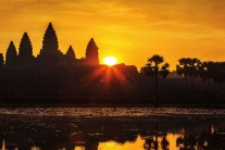 Most Impressive Religious Sites Every Tourist Should Visit