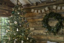 Stylish Christmas Tree Trends
