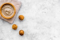 Walnut Scrubs – Are They Good For Your Skin?