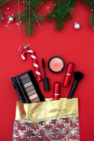 Best Beauty Gift Sets for Christmas in 2019