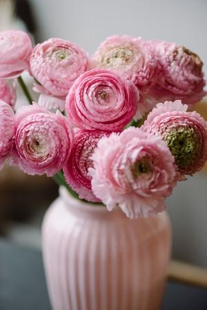 Faux Florals Dubai
