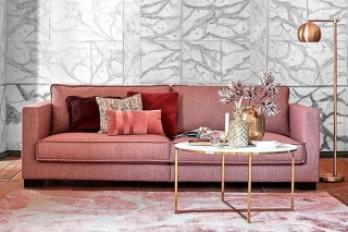 Best Soft Furnishings In Dubai