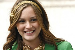 Headbands to channel your inner Blair Waldorf