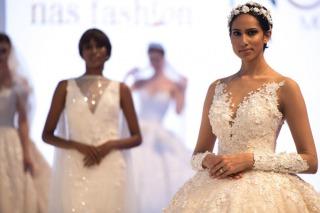 BRIDE Dubai influencers February 2019