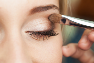Eyeshadow mistakes and how to avoid them