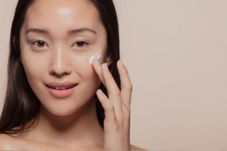 Why Korean Powder Beauty Products Are Taking Over