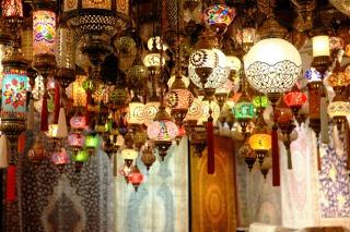 Things to do in Dubai in Ramadan
