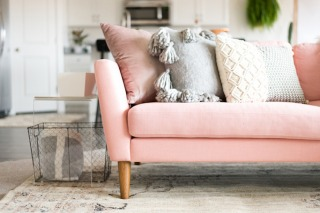 2019 Home Design Trends by New Evolution