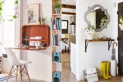 8 Small Space Problems Their Genius Solutions Ewmoda