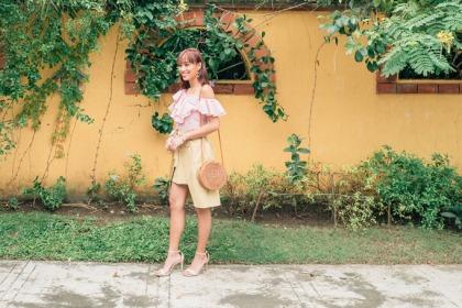 Top 10 Filipina Fashion Bloggers You Should Follow   ewmoda