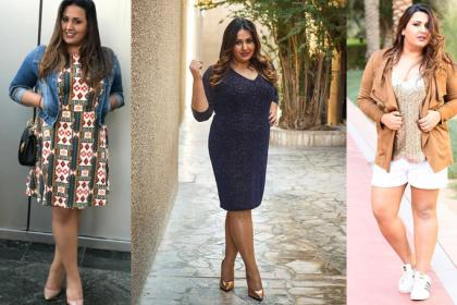 The Best Plus Size Online Stores That Ship Internationally