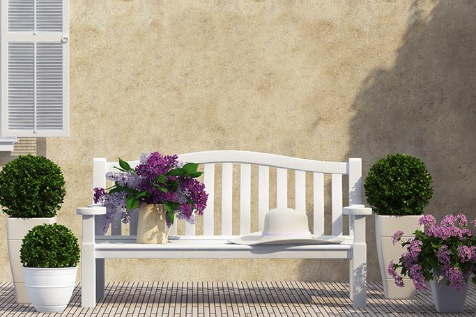 Super The Best Places To Buy Outdoor Furniture In Dubai Ewmoda Interior Design Ideas Clesiryabchikinfo