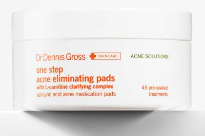 Acne Products That Actually Work | ewmoda