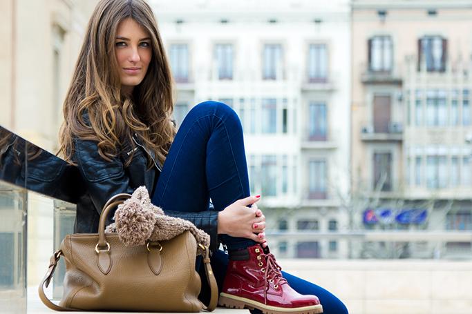 5 Habits Of Highly Stylish People