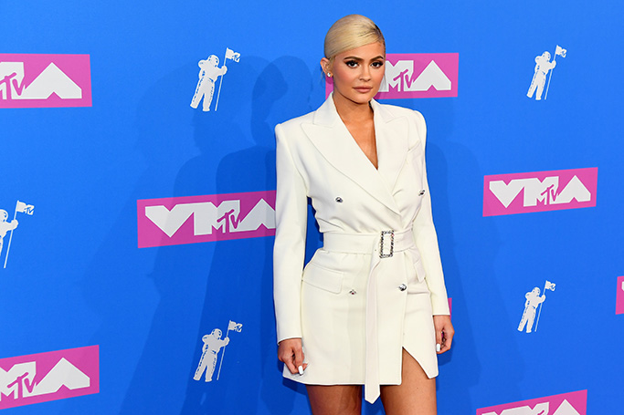 VMAs 2018: The Best And Worst Dressed Celebrities